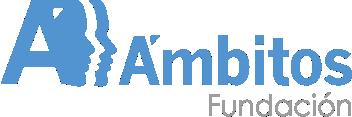 Fundación Ambitos
