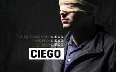 Carteles de la Campaña #AntetodoTÚ