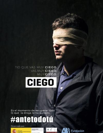 CIEGO